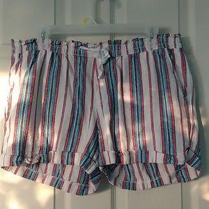 Old Navy Short's